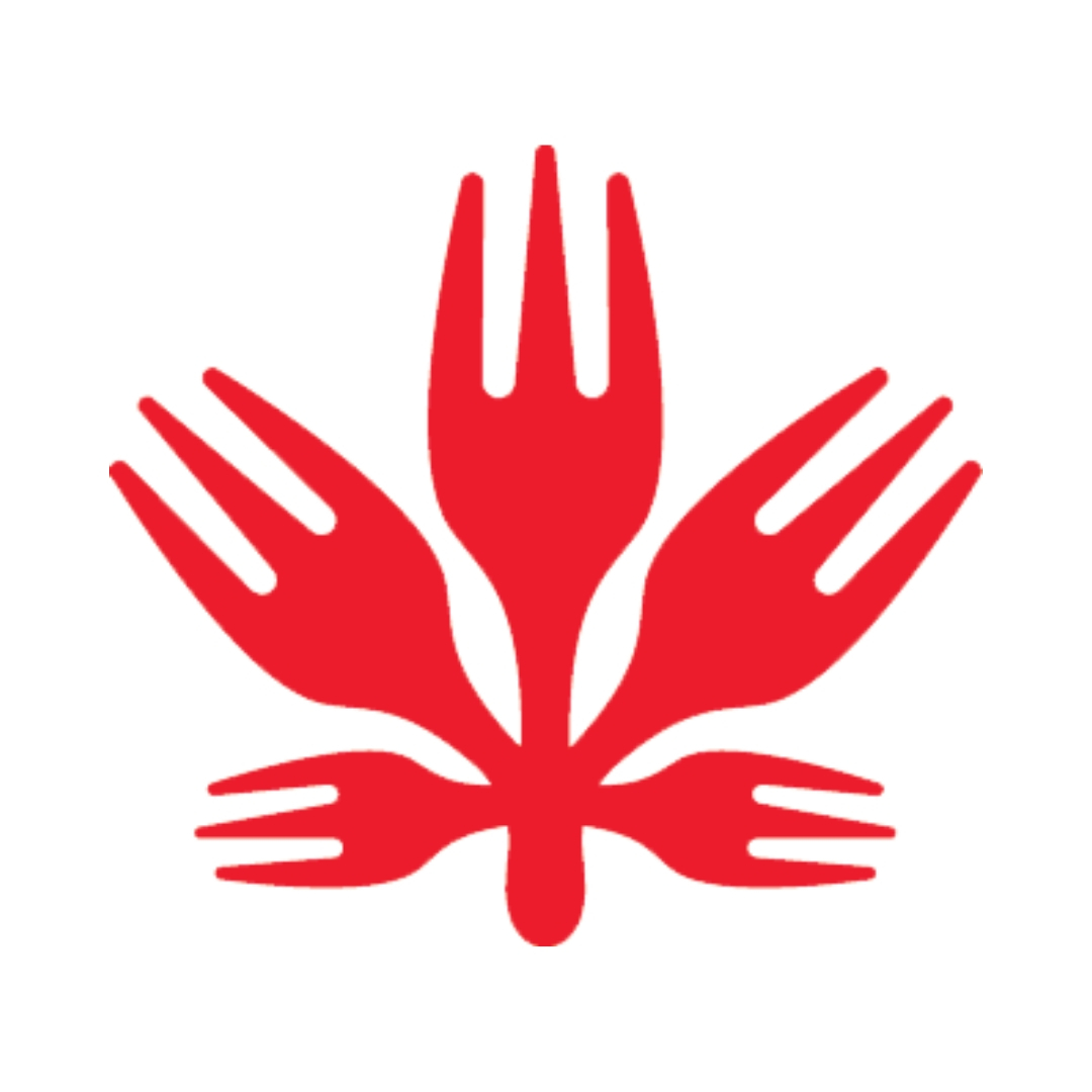 Food Allergy Canada symbol