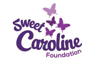 Sweet Caroline Foundation logo